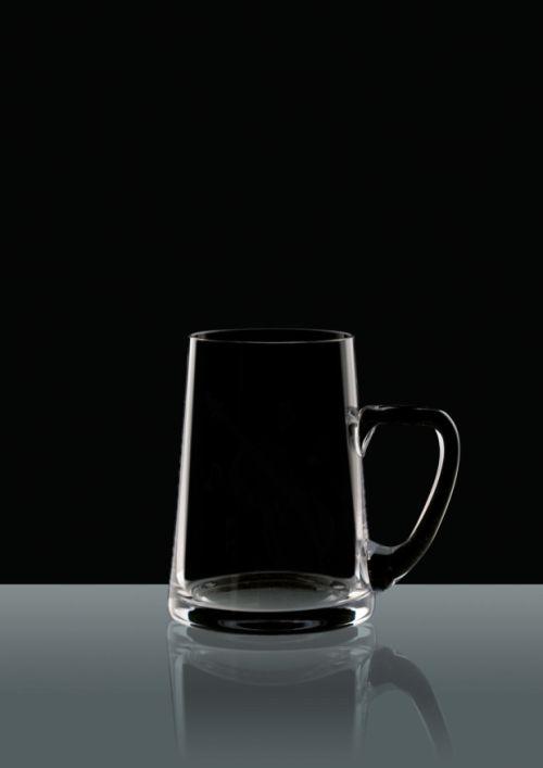 Bierkanne ohne Deckel 500ml