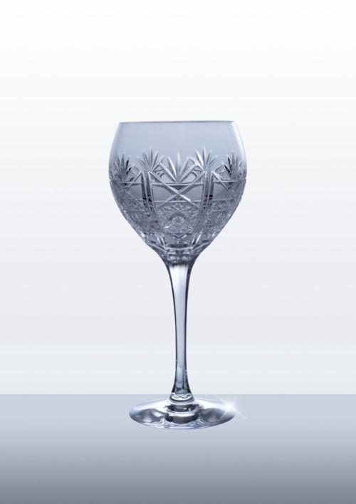 Weißwein 250ml
