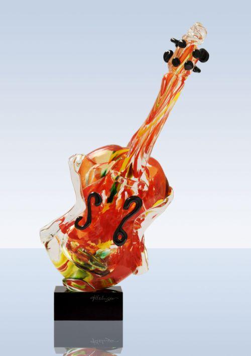 Unikat Violine