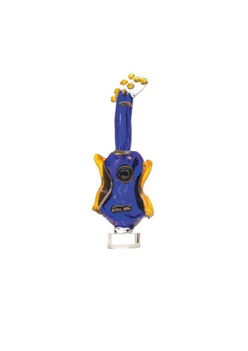 Unikat Gitarre