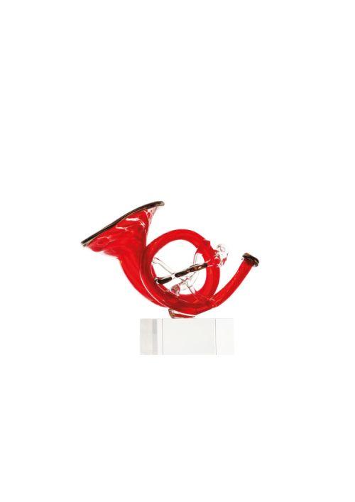 Unikat Horn