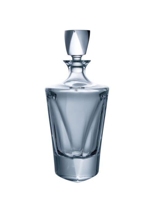 Flasche Triangel 750ml