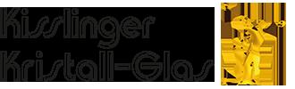 Kisslinger Kristall-Glas